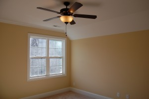 Upstairs Bedroom Two