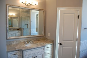 His Sink And Commode Room