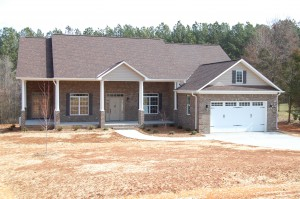 Lot 4 122 Idlewild Road