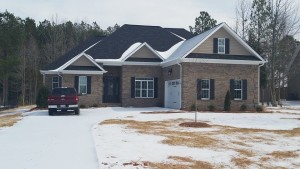 114 Idlewild Road Lot 2